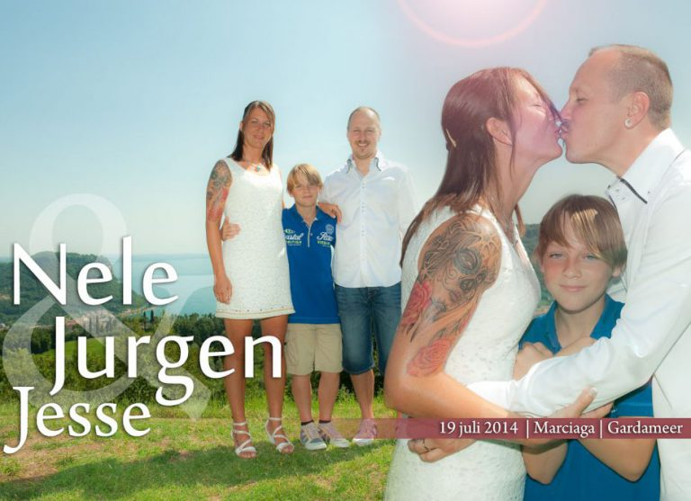 Jurgen-en-Nele