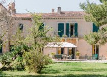 Location-Matrimonio-
