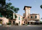 Villa Fano (2)